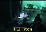 Fei Titan