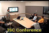 ISC Conference