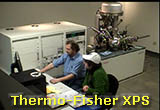 Thermo-Fisher XPS