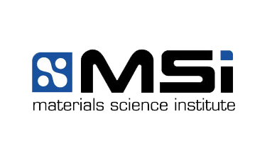 Materials Science Institute