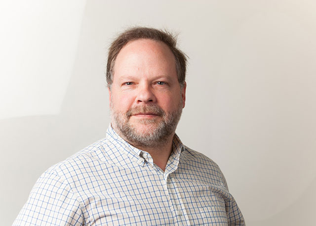 Steve Wiemholt