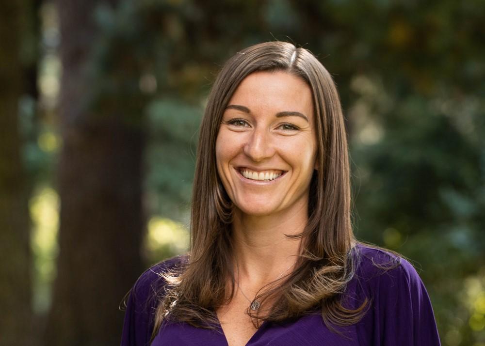 Stephanie Deutschman