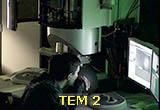 TEM 2