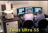 Zeiss Ultra 55