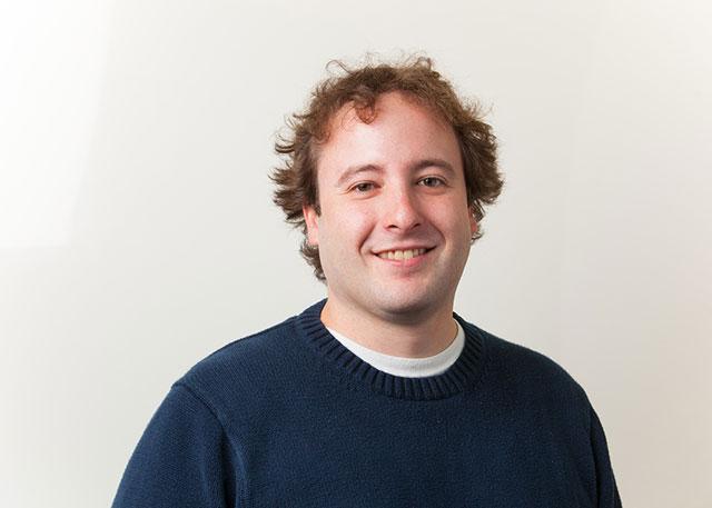 Josh Razink